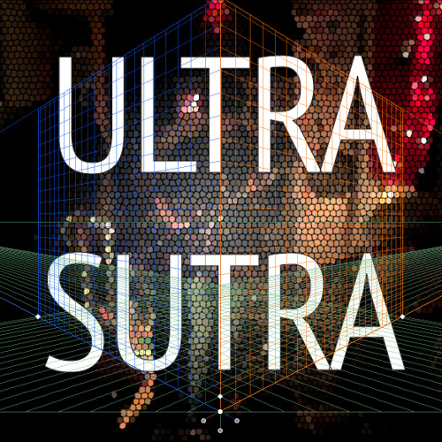 Ultrasutra's avatar