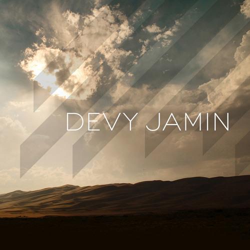 Devy Jamin's avatar