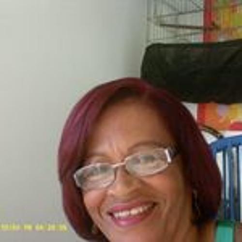 Cleonice Almeida Hamoni's avatar