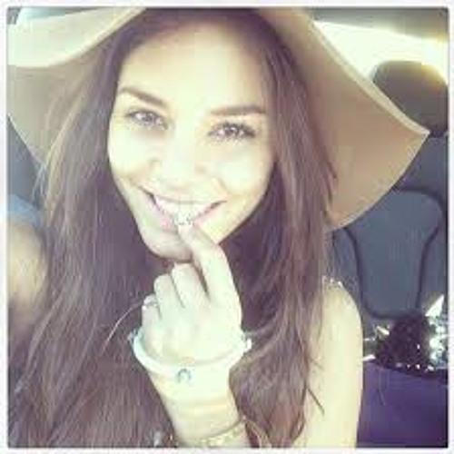 Daly Jacqueline's avatar