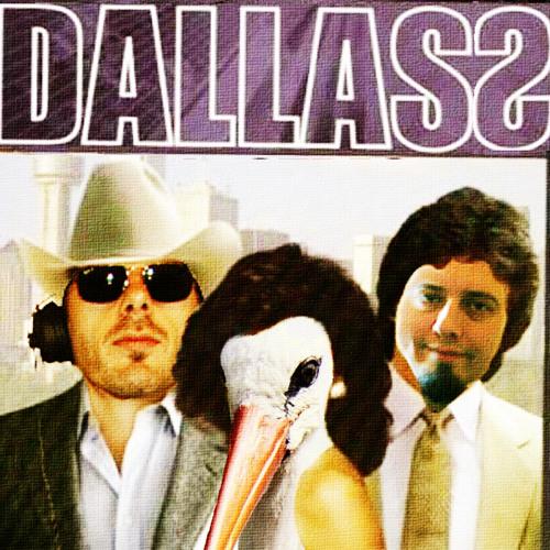 Dallas2's avatar