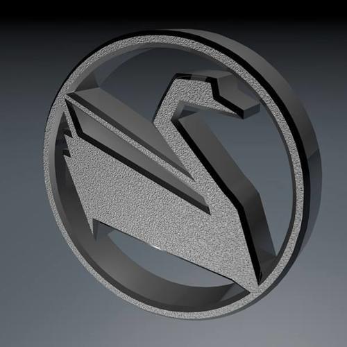 swandivemusic's avatar