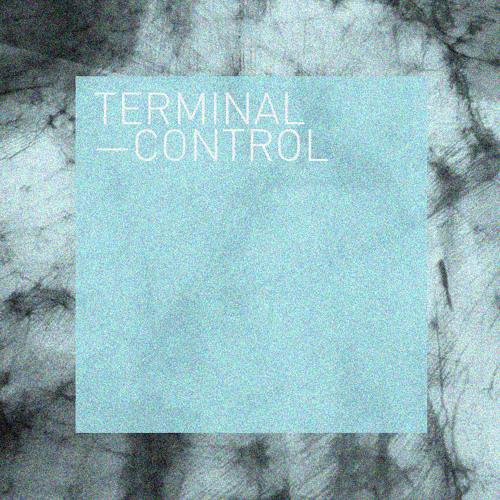 Terminal Control's avatar