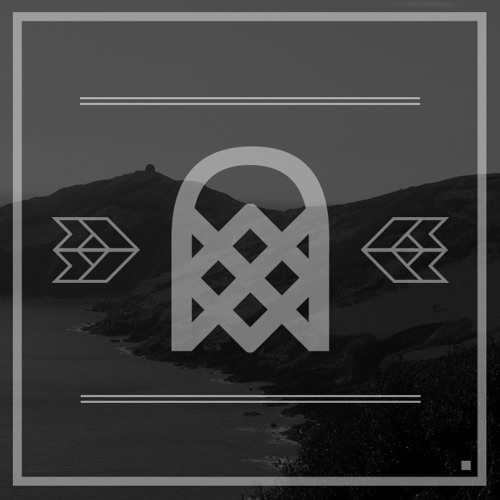 Ashjur's avatar