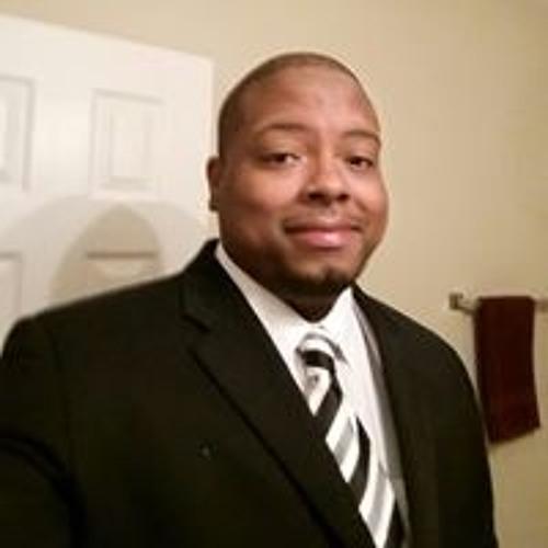 Ty Henderson's avatar