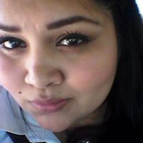 Morenita Gnzlez's avatar