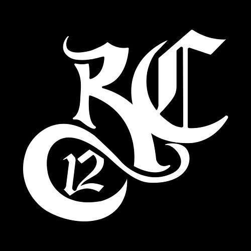 RC-12's avatar
