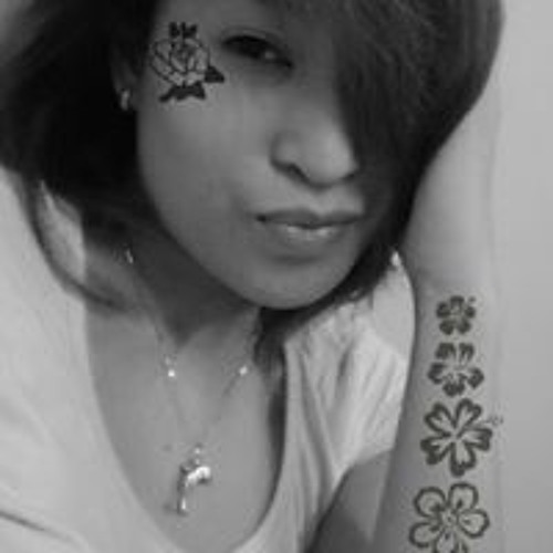 Kristine Jhaz Aguirre's avatar