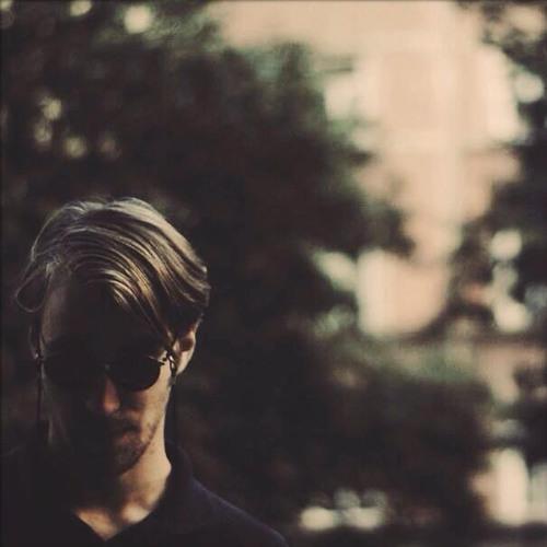 Oliver Miilus's avatar