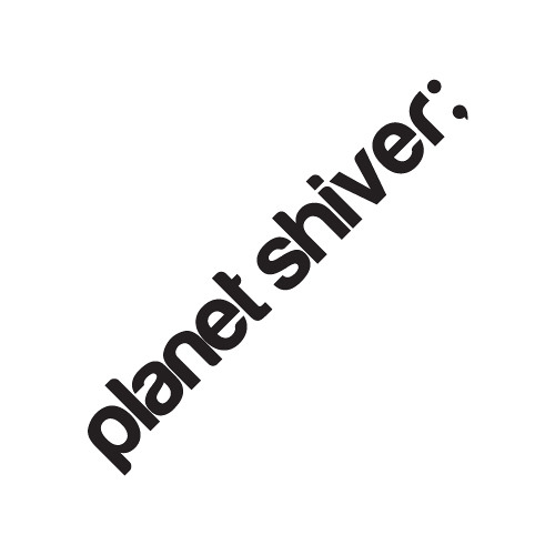 planet shiver's avatar