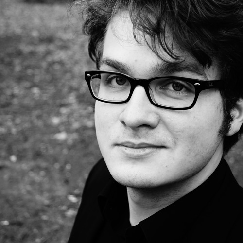 Balázs Demény's avatar