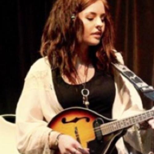 Maya Elena's avatar