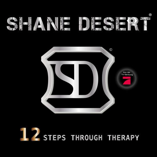 Shane Desert's avatar