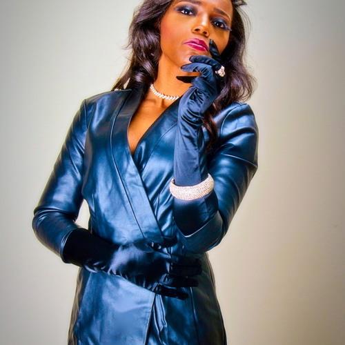 Shari Clarke's avatar