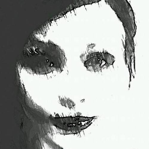 Magnetized's avatar