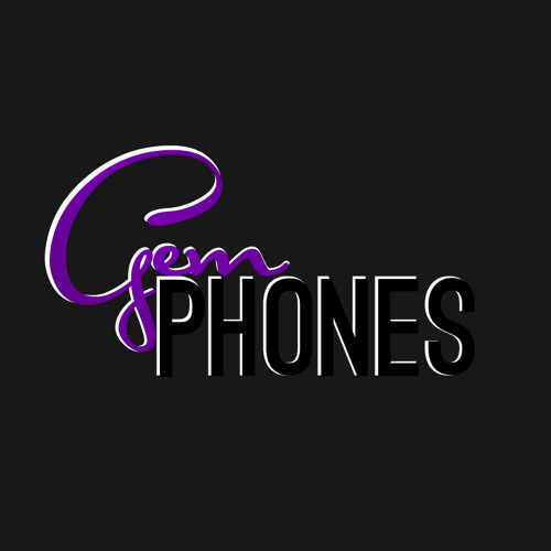 GemPhones's avatar