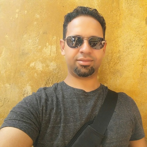 Juan Carlos Abreu's avatar