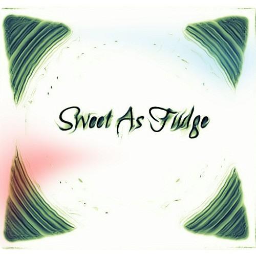 Sweet As Fudge's avatar