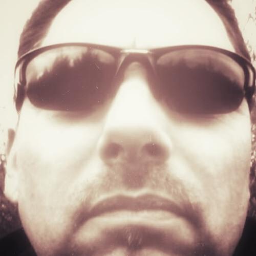 Richard Ellis 2's avatar