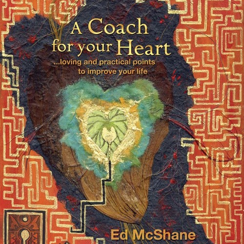 A Coach for your Heart's avatar