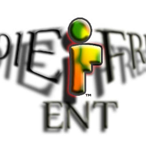 Indie Fresh Ent.'s avatar