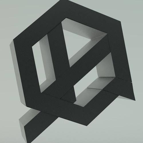 imZaj's avatar