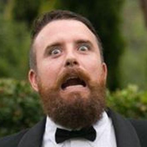 Nick Costelloe's avatar