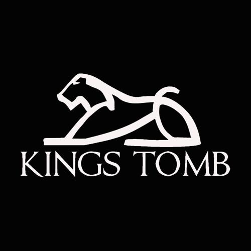 Kingstomb's avatar