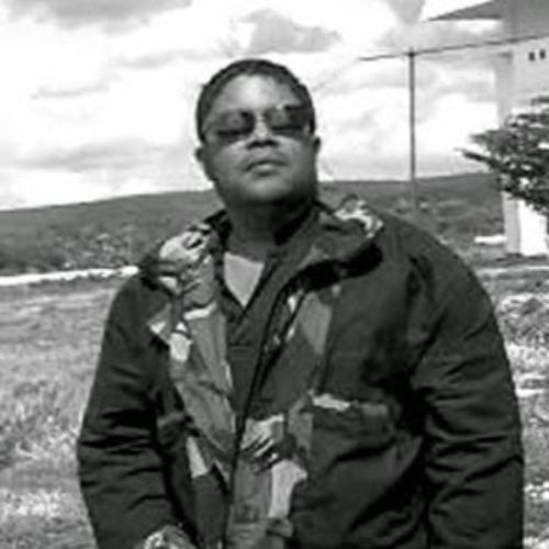 Cornell KIIK's avatar