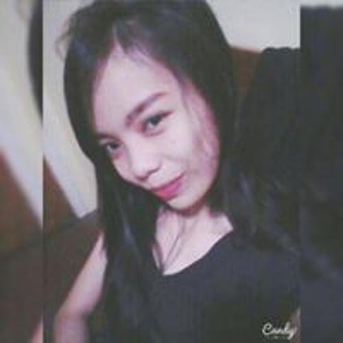 Shaira Mariel Balante's avatar