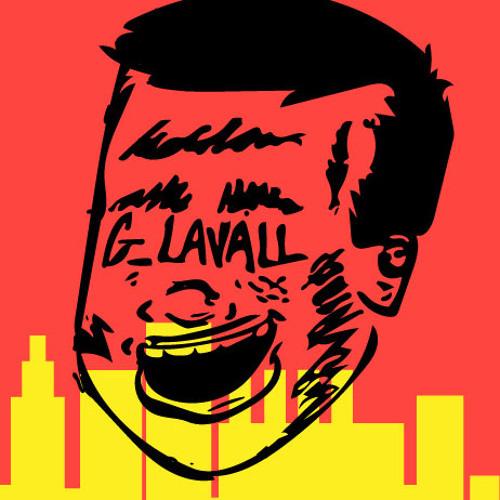 Giancarlo Lavall's avatar