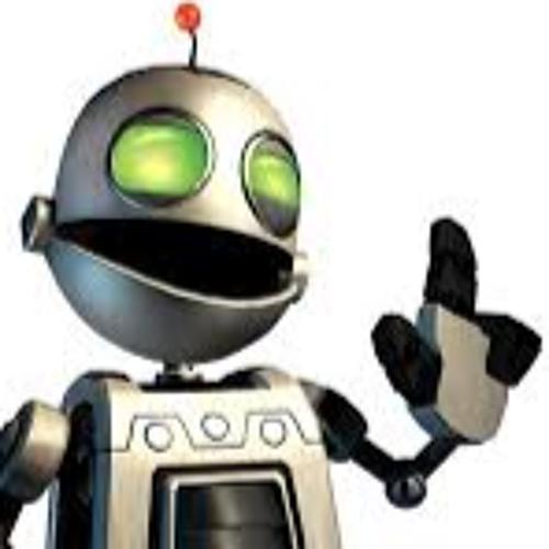MaxPower's avatar