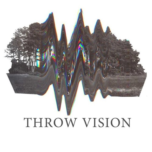 Throw Vision's avatar