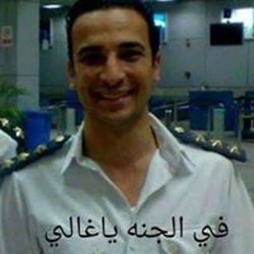 Ahmed Zakaria's avatar