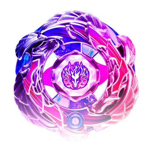 Lil' BaeBlade's avatar