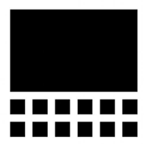 mod_85's avatar
