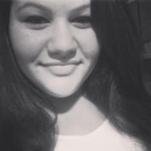 Jackie Yokela's avatar