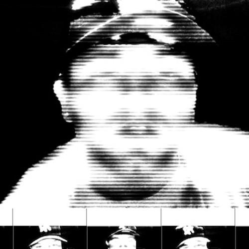Ya'qob's avatar