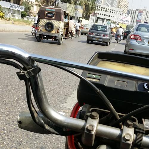 Talha Ahmed 10's avatar