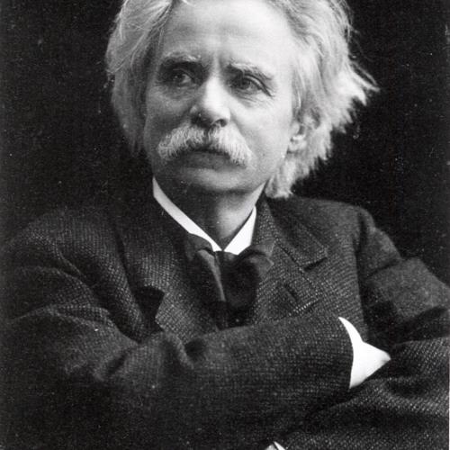 Oslo Grieg Society's avatar