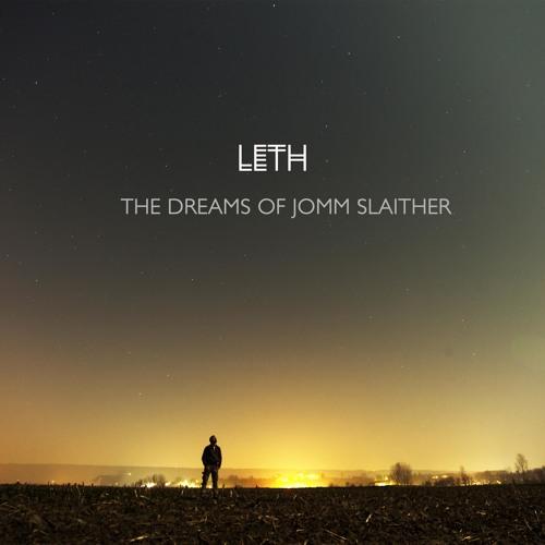 leth's avatar