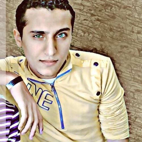 Bebo Marzok Gamal's avatar
