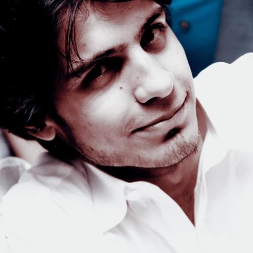 shafin aziz's avatar
