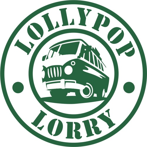 Lollypop Lorry's avatar