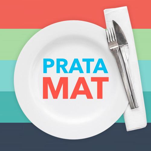 Prata Mat's avatar