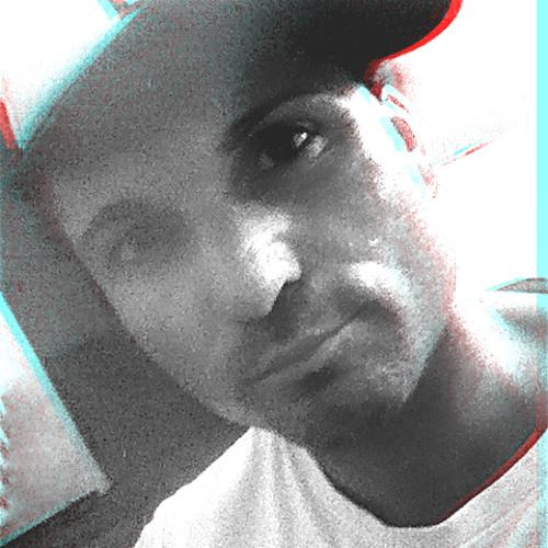 Superjock Easyone's avatar
