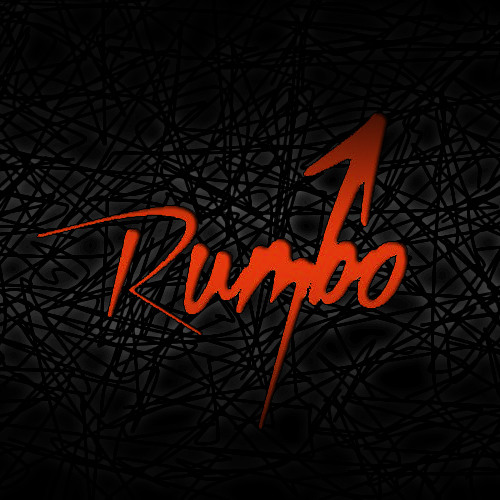 Rumbo - band's avatar