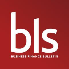 Final Bounce Back Loans & CBILS Figures; Tide Bank Credit Builder; and Asset Finance Usage Increases