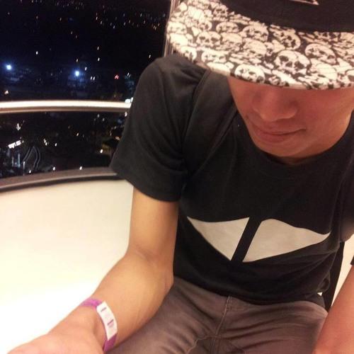 Nikko Smiles's avatar