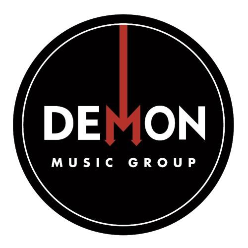 Demon Music Group's avatar